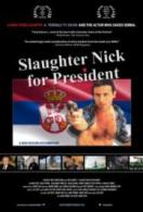 slaughter nick poster