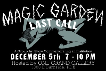 Magic-Garden-Last-Call