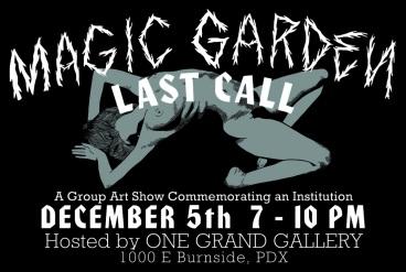 Magic-Garden-Last-Call
