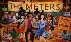 meters-tribute-e1415145396109