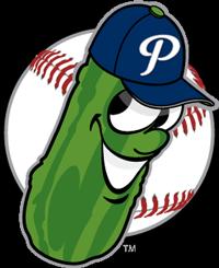Portland-Pickles-Primary-Logo