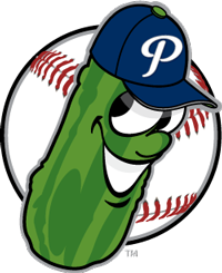 Portland-Pickles-Primary-Logo