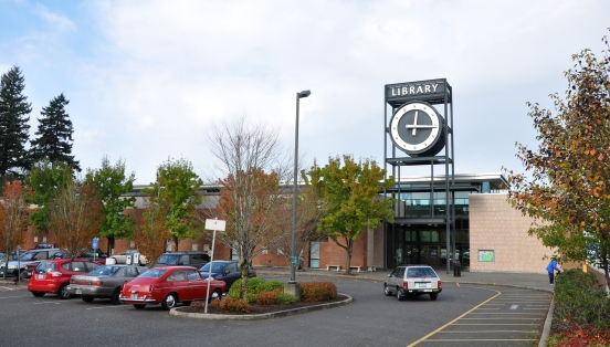 midland_library_in_portland