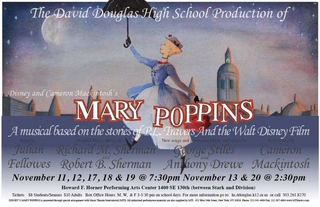 final-draft-mary-poppins-poster
