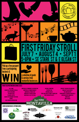 FirstFridayPoster-website.png