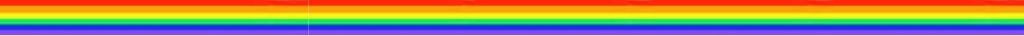 This image has an empty alt attribute; its file name is rainbowall.jpg