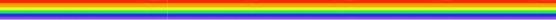 rainbowall